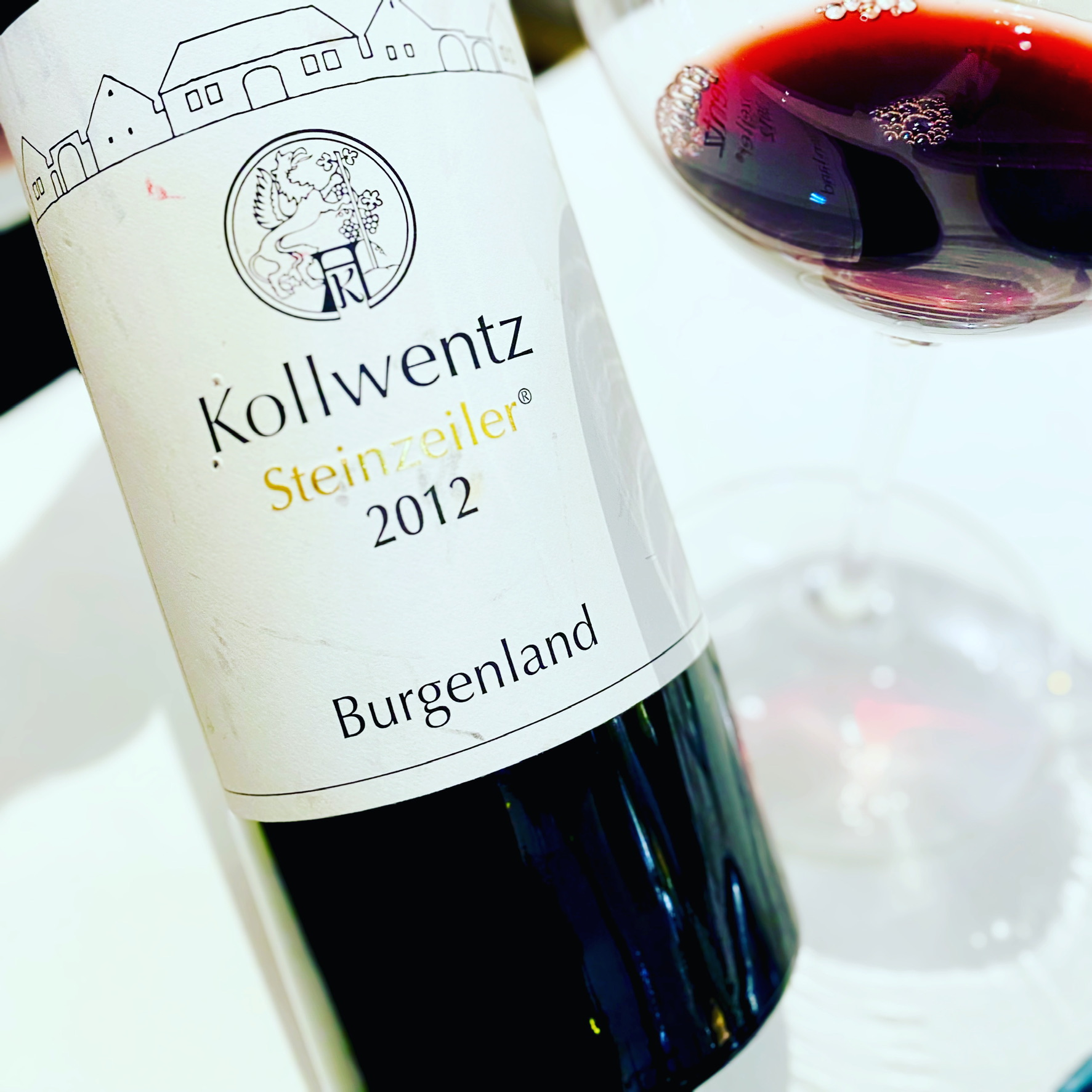You are currently viewing Steinzeiler 2012